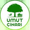 UMUT ÇINARI Özel Eğitim ve Rehabilitasyon Merkezi